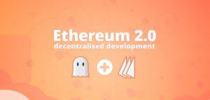 Ethereum 2.0 — что это и кто его разрабатывает?