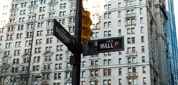 Почему крупные финансовые компании США избегают крипторынка?