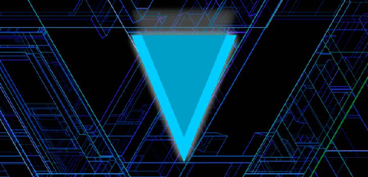 Руководство по майнингу Verge (XVG)