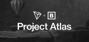 TRON пролил больше света на интеграцию BitTorrent с TRX