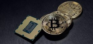 Что такое селекция монет и какое она имеет значение?