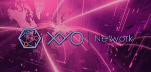 Обзор криптовалюты XYO Network (XYO)