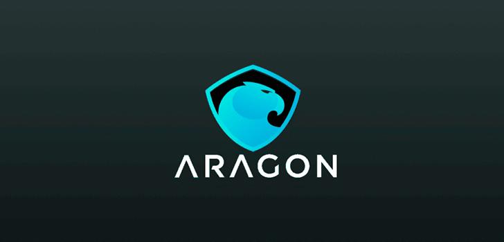 Обзор криптовалюты Aragon (ANT)
