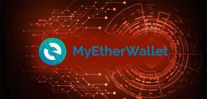 Обзор кошелька MyEtherWallet (MEW)