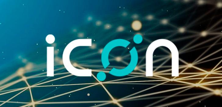 Обзор криптовалюты ICON (ICX)