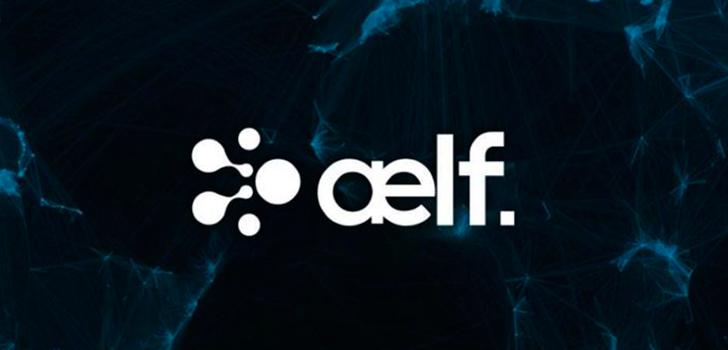 Обзор криптовалюты Aelf (ELF)