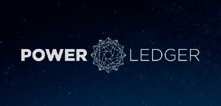 Обзор криптовалюты Power Ledger (POWR)