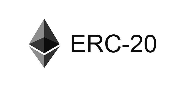 Токен ERC-20: что это и как это работает?