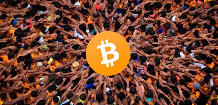 5 основных преград на пути к массовому распространению криптовалют