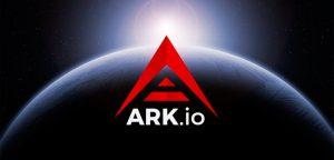 Обзор криптовалюты Ark (ARK)