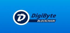 Обзор криптовалюты DigiByte (DGB)