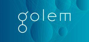 Обзор криптовалюты Golem (GNT)