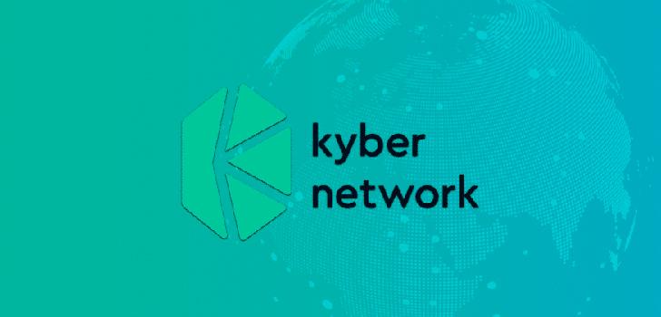 Обзор криптовалюты Kyber Network (KNC)