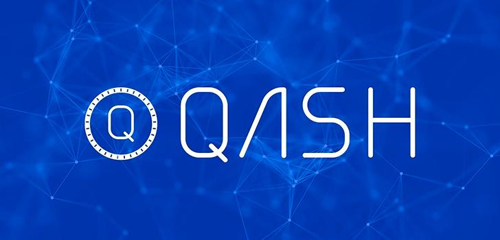 Обзор криптовалюты Quoine Liquid (QASH)