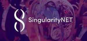Обзор криптовалюты SingularityNET (AGI)