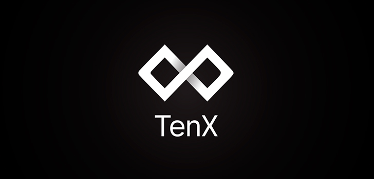 Обзор криптовалюты TenX (PAY)