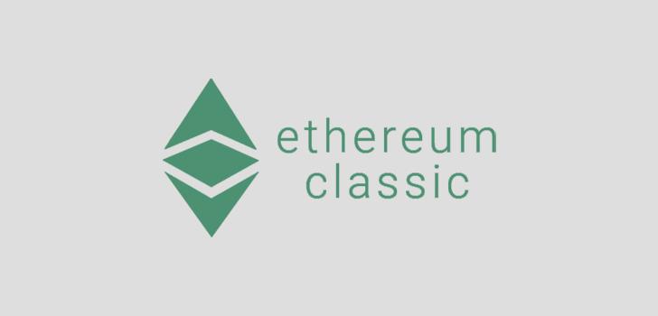 Обзор криптовалюты Ethereum Classic (ETC)