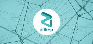 Обзор криптовалюты Zilliqa (ZIL)
