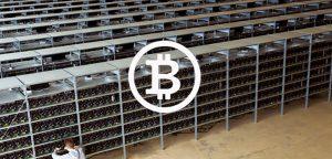 Сколько сегодня зарабатывают майнеры Bitcoin?