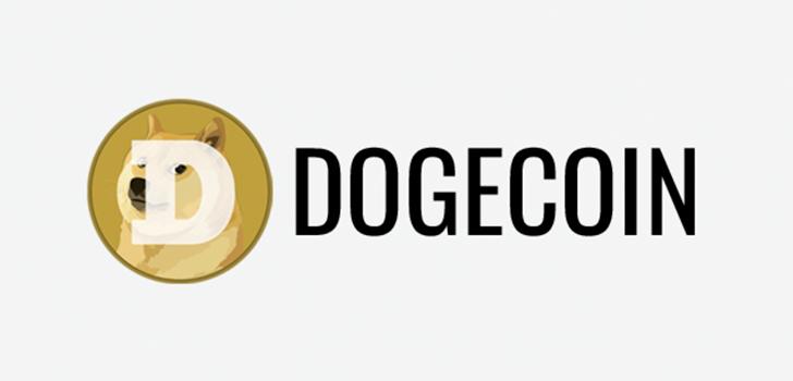 Майнинг Dogecoin (DOGE)