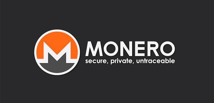 Майнинг Monero (XMR)