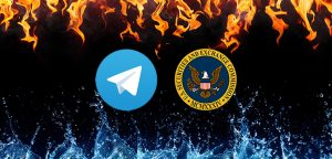 Запуск TON (Telegram Open Network) перенесли на 2020 год