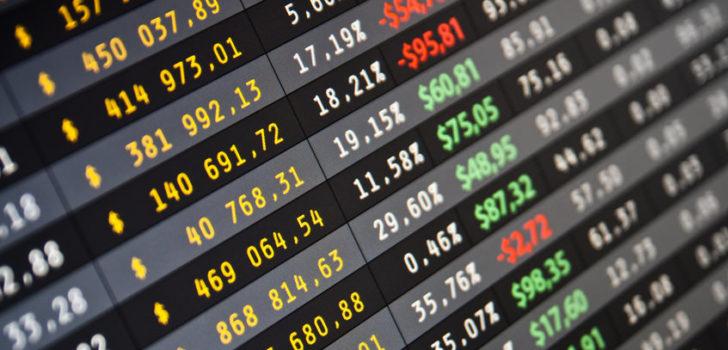 Лучшие биржи криптовалют на русском языке