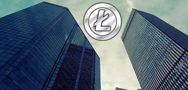 Рост Litecoin (LTC) может начаться раньше, чем все ожидают