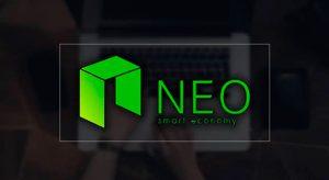 Две причины купить NEO прямо сейчас