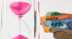 Ripple (XRP) постепенно пожирает реальную ценность Bitcoin (BTC)