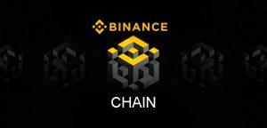 Binance запустила демо-версию своей децентрализованной биржи