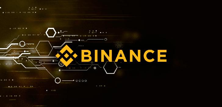 Обзор криптовалютной биржи Binance для новичков
