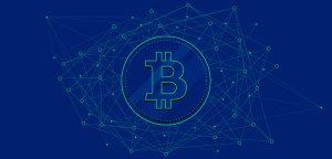 Можно ли разделить блокчейн и криптовалюты?