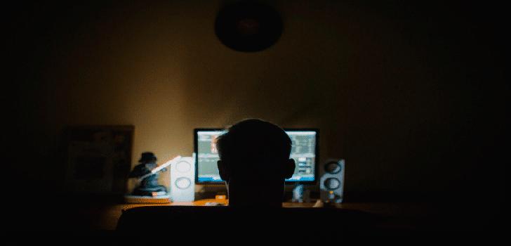 Криптоворовство и все что о нем необходимо знать