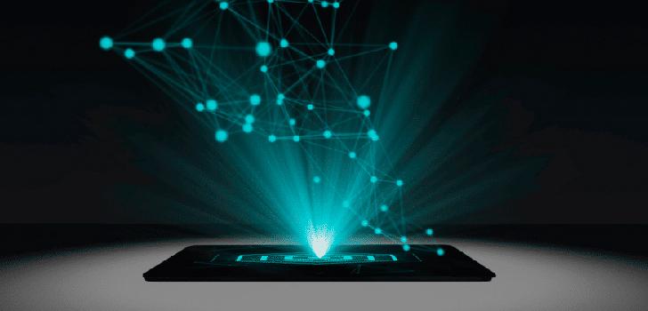 Криптосмартфоны — новая эра в телекоммуникациях