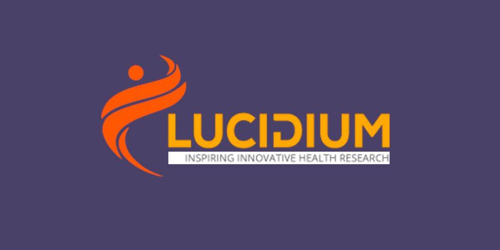 Lucidium Health