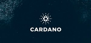 Обзор децентрализованной платформы Cardano (ADA)