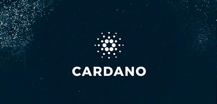 Обзор криптовалюты Cardano (ADA)