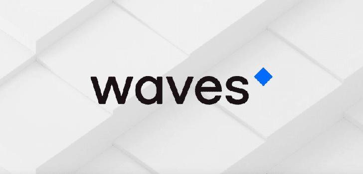 Обзор криптовалюты Waves