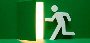 Три стратегии выхода из убыточных сделок