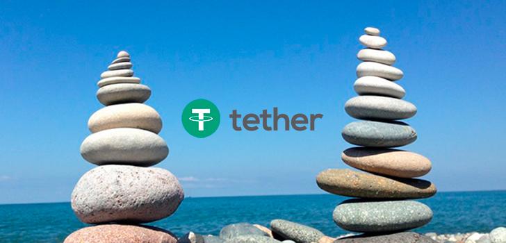 Действительно ли Tether (USDT) является stable-коином?