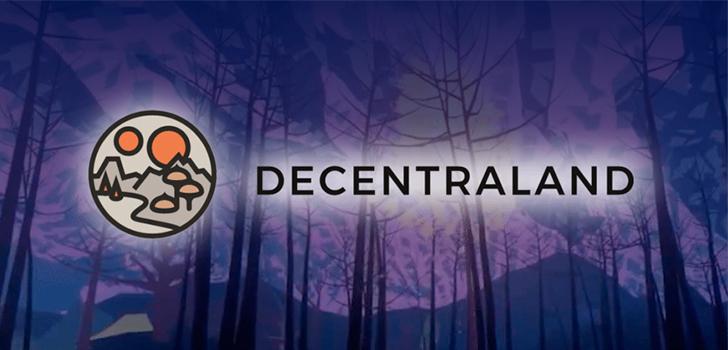 Обзор блокчейн-поекта Decentraland (MANA)