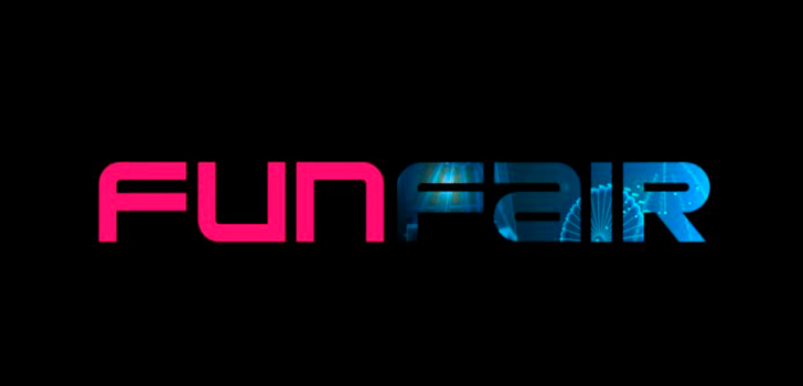 Обзор криптовалюты FunFair (FUN)