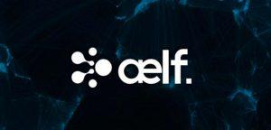 Обзор блокчейн-платформы Aelf (ELF)