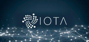 Обзор криптовалюты IOTA