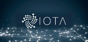 Обзор блокчейн-платформы IOTA