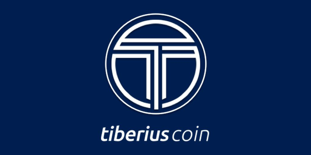 Tiberius Coin (TCX)