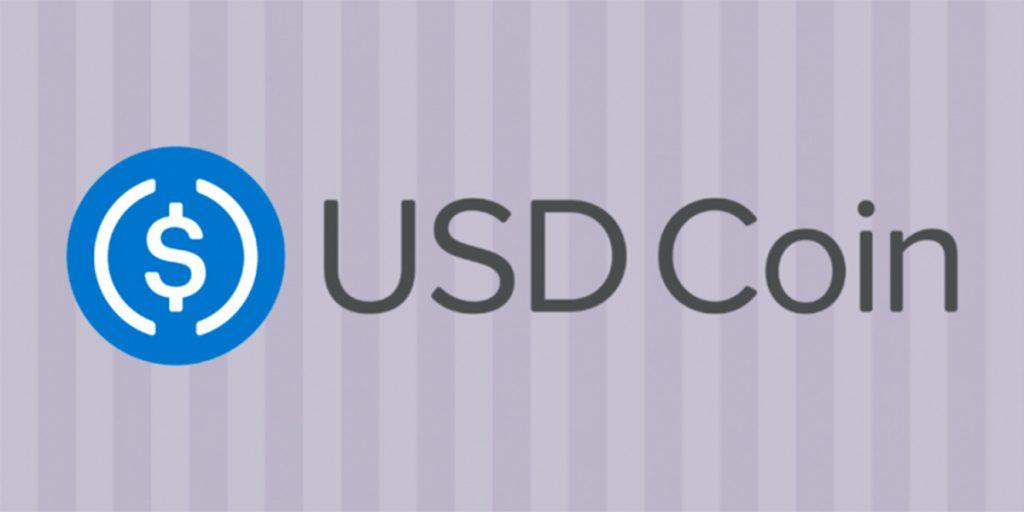 USD Coin (USDC)