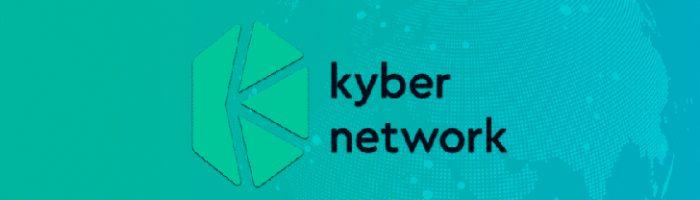 Обзор децентрализованной платформы Kyber Network (KNC)