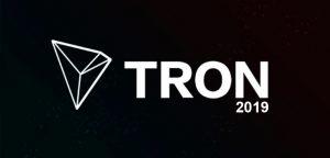 Что будет с TRON (TRX) в 2019 году?